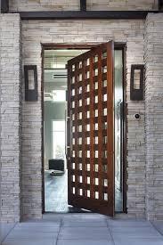 front doors dallas5 Modern Front Doors for 2016  Dallas Door Designs