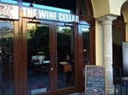 wine cellar houston. Wonderful Wine The Wine Cellar And Houston S