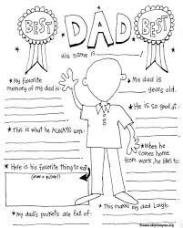 fathers day printouts 197 best fathers day gifts 2018 images on pas day