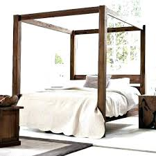 How To Build A Canopy Pergola Diy Shade For Camping Bed Frame Plans ...