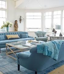 Small Picture 104 Best Images About Beach Inspired Decor On Pinterest Coastal