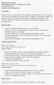 resume contractor general contractor job description resume professional 24 recent