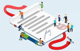 Internship Certificate Format 10 Essential Elements Guidelines