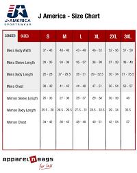 Chinese To American Size Chart U S Standard Clothing Size Wikipedia