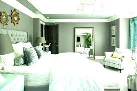 Large Bedroom Mirror Wall Mirrors Long Wall Mirrors For Bedroom Large Mirror  For Bedroom Wall Long