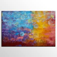 Large Living Room Paintings Living Room Painting Canvas Wall Art Abstract Painting Large