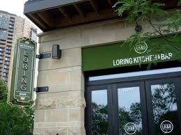 loring kitchen bar is closing its doors the journal