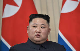 Rumors about the north korean leader's health — and speculation over his possible death — have only increased over the past two weeks. Kim Jong Un Likely Neither Dead Nor In A Coma Asia Times