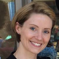 "20+ ""Jacqueline Burris"" profiles | LinkedIn"