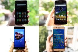 Rs 10 Top Under Smartphones 15000 Volte qAIwIP