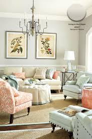 Pretty Paint Colors For Bedrooms 17 Best Images About Paint Color Dining Room On Pinterest Paint