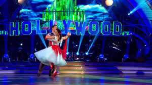 Strictly come dancing final watched by more than 13 million viewers. Dani Harmer Vincent Simone Foxtrot Strictly Come Dancing 2012 Week 3 Youtube
