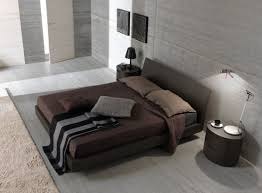 view in gallery most bachelor pads embrace the warm and moody hues bachelor pad bedroom furniture