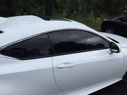 Buyers Guide Auto Window Tinting Read This Before You