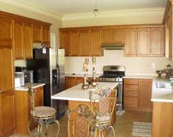 ... Amusing Kitchen Colors 2014 Simple Kitchen Design Furniture Decorating  ...
