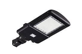 Inno Light Innoled Inno Asl 265 Area Light Black Amazon Com