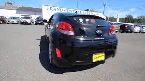 hyundai veloster black interior. YouTube Premium And Hyundai Veloster Black Interior