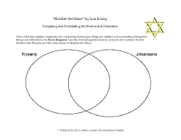 Venn Diagram In Maths Venn Diagram Math Meaning Ispe Indonesia Org