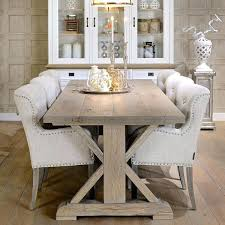 45 ideas the rustic dining room table here your dreaming rustic farm dining room tables rustic