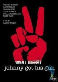 johnny got his gun essay trumbo establishes johnny got his gun as  college essays college application essays johnny got his gun essayjohnny got his gun