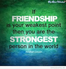Quotes About Friendship With Pictures Inspiration Download New Quotes About Friendship Ryancowan Quotes