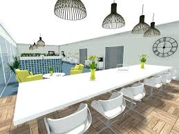 small office space design ideas. Small Office Space Ideas Design Creative Commercial