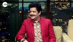 Udit Narayan seeks police help over death threats | People News | Zee News