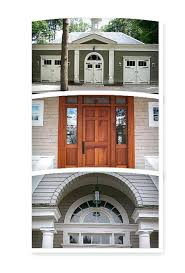 wood front door with windows remodeling and home design solid wood front doors no glass