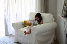 comfy chairs for reading. A Soft, Comfy Reading Chair Chairs For