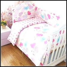 boy toddler bedding sets toddler bedding sets for boy toddler bed sheets boy comforter sets