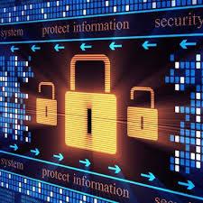 Security Locks Mini Company