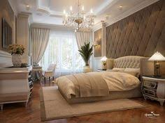 Elegant master bedroom design ideas Black And White Elegant Luxurious Master Bedroom Decor Ideas Could Do Without The Tufted Wall Though Pinterest 6204 Best Elegant Bedroom Images In 2019 Bedroom Decor Dream