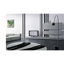 Living Room Cabinets Design Contemporary Tv Cabinet Design Tc112
