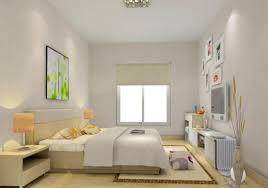Bedroom Layout Simple Bedroom Layouts For Square Rooms 1022x1017 Graphicdesignsco