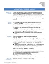 online resume builder for engineers professional resume cover online resume builder for engineers online resume builder cv generator there is not necessarily a