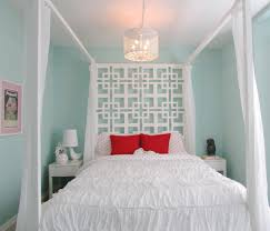 astounding black home interior bedroom. Home Interior: Miracle Mint Green Bedroom Ideas Black Gray And Teal Room Decor From Astounding Interior O