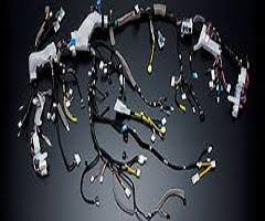 global vehicle wiring harness market yazaki corporation vehicle wiring harness