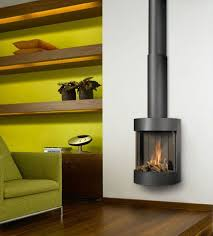 Small Fireplace SolutionsSmall Fireplace