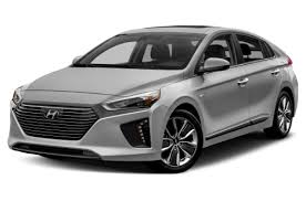 2018 hyundai ioniq. interesting 2018 2018 hyundai ioniq hybrid on hyundai ioniq r