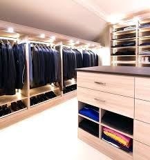 california closets com reviews los angeles franchise cost toronto california closets com garage cost showroom in