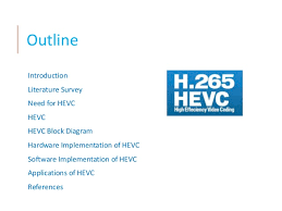 h 261 encoder block diagram the wiring diagram an overview of high efficiency video codec hevc h 265 wiring diagram