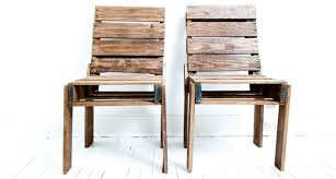 pallet furniture etsy. Pallet Chair Roughsouthhome Etsy Furniture L