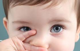 Babys Eye Colour Ango Health All About Pregnancy