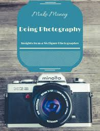 Is Photography The Perfect Work At Home Job For You This Six