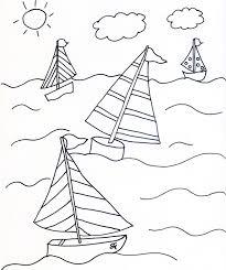 Disegni Da Colorare Per Bambini Di 8 Anni Gf65 Disegno