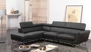 small reclining loveseat. Reclining Loveseats For Small Spaces Loveseat L