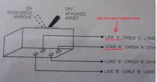 smith jones electric motors wiring wire center \u2022 smith and jones electric motors wiring diagram smith jones electric motors wiring images gallery i need help wiring a plug and a toggle switch to my 1 hp motor here