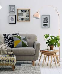 scandinavian furniture style. Laid-back Living Scandinavian Furniture Style O