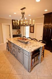 Open Kitchen Island Designs Kitchen Room Design Diningroom Contemporary Room Open Kitchen