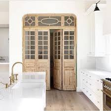 Current obsession — unique doors, swipe to see! Also some of our ...